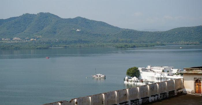 lago-picchola-udaipur
