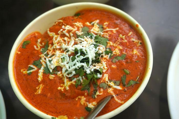 plato-comida-india