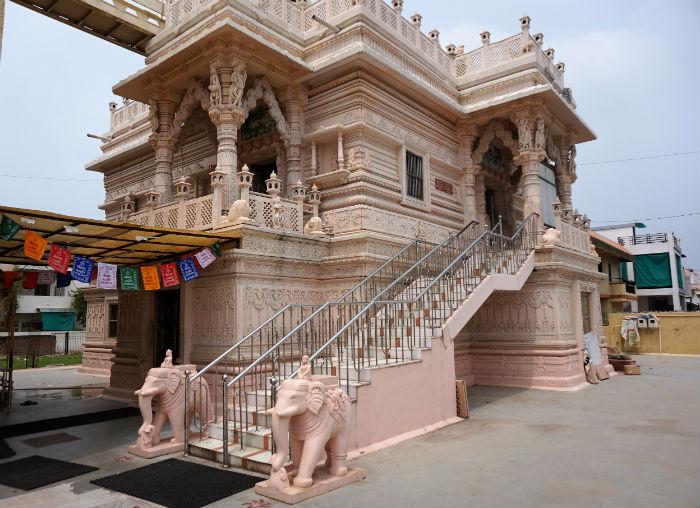 templo-jainista-borodra