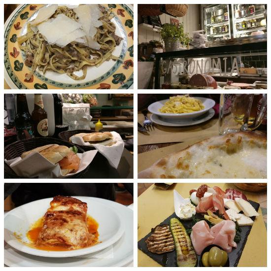 comida-Roma