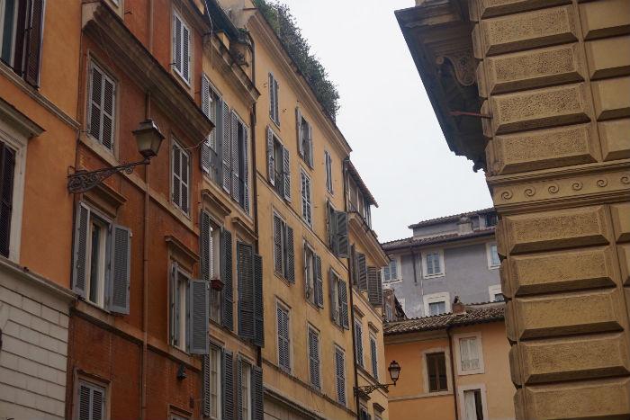 fachadas-roma