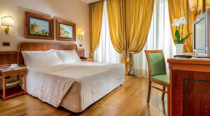 hotel-regno
