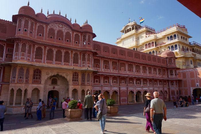 palacio-ciudad-jaipur