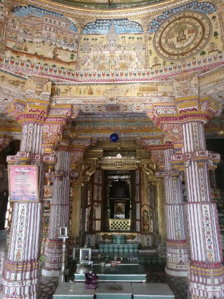 templo-bikaner