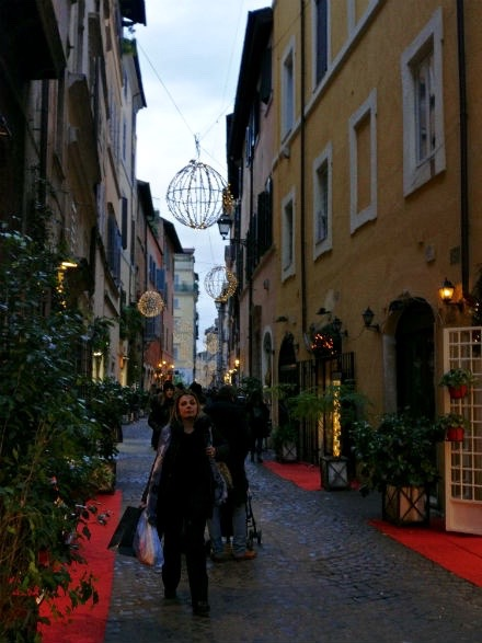 luces-navidad-roma