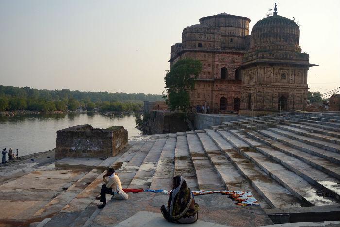 rio-ghat-india
