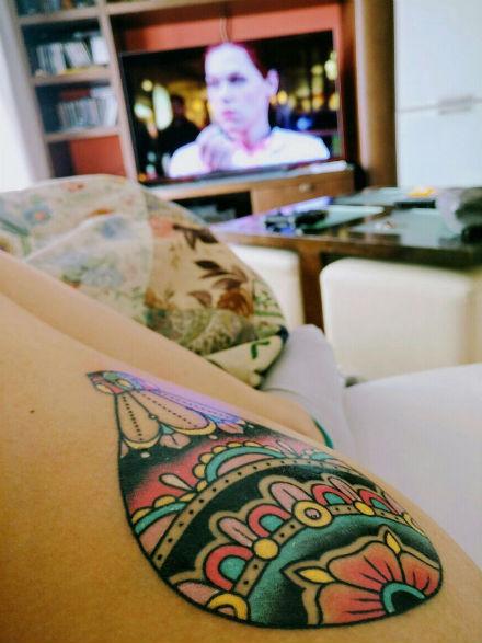 globo-aerostatico-tatuaje