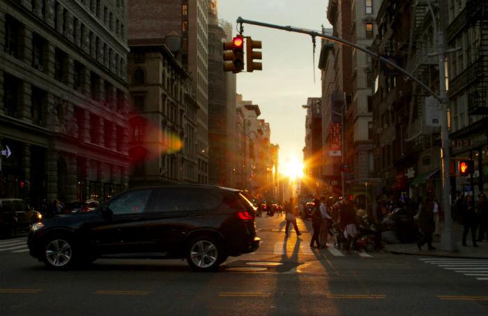 nueva-york-paseo
