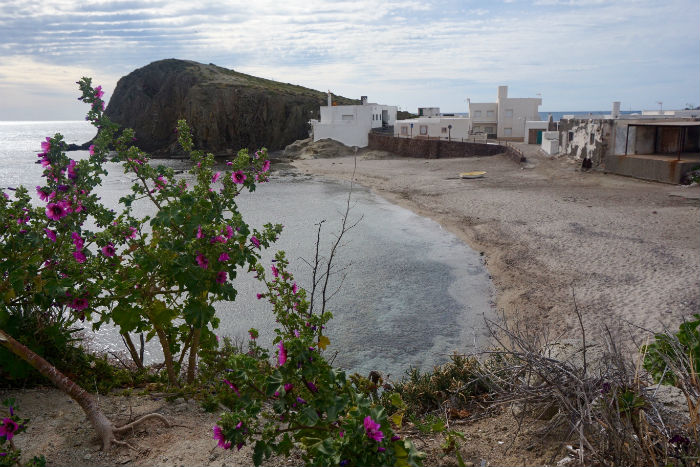playa-isleta-moro