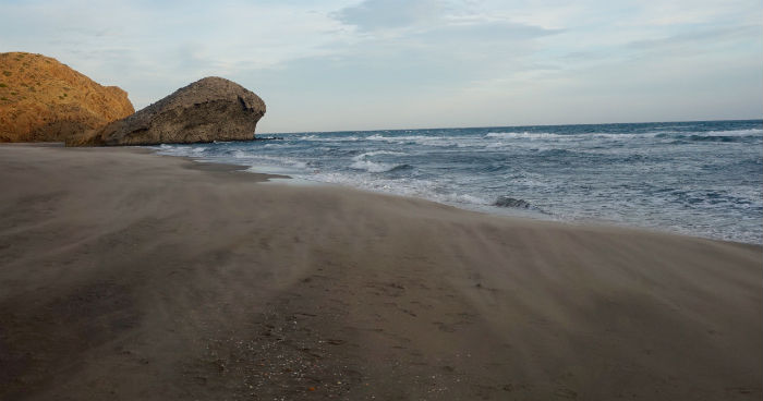 playa-monsul-cabodegata