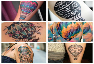 tatuajes-viajeros-globos