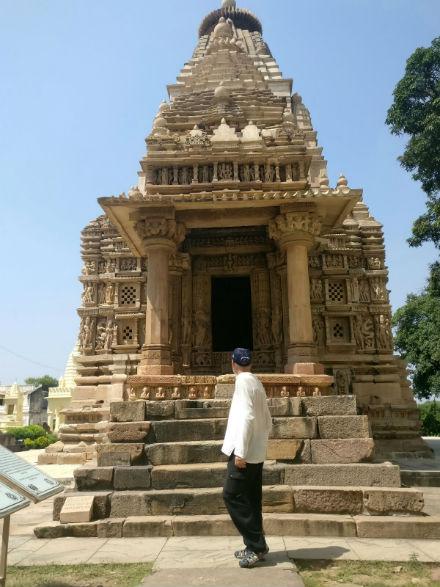 templo-bueno khahurajo