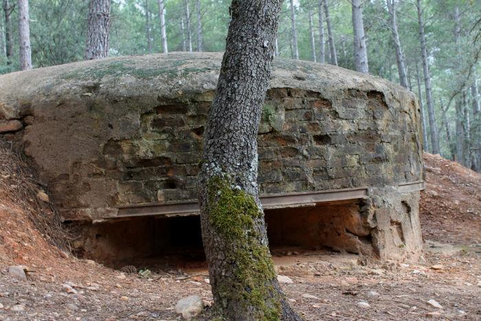 bunker2-rutafrentedelagua