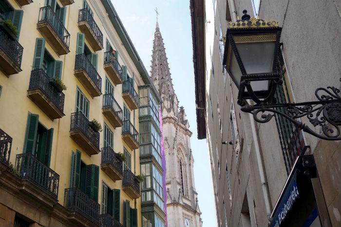 calles-bilbao