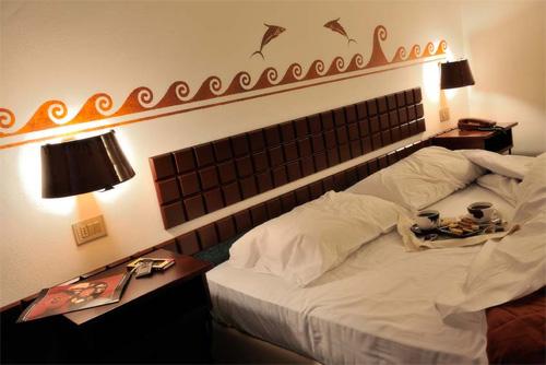 hoteles-raros-chocolates