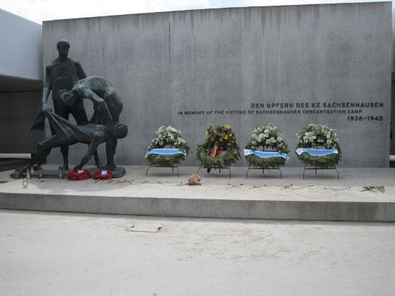 memorial-ruso