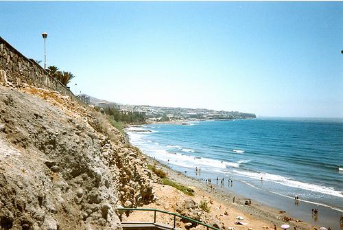 playa-ingles
