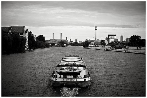 barco-berlin