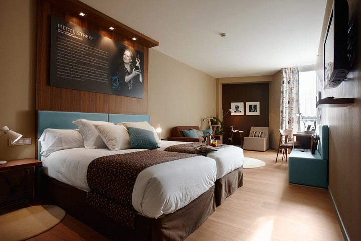 hotel-astoria-7