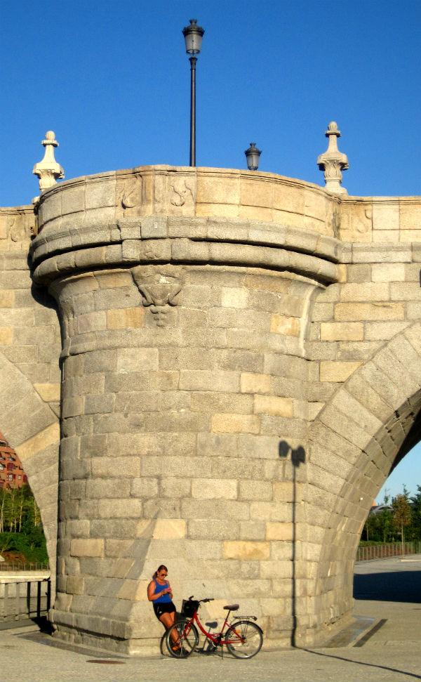 puente-madrid-rio