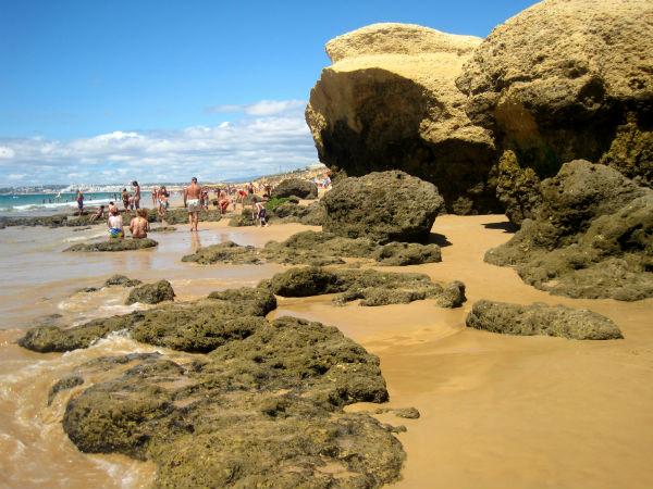 praia-gale