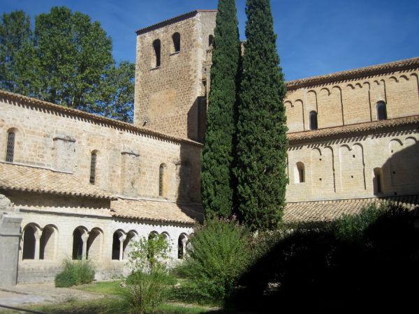 abadia-guillem