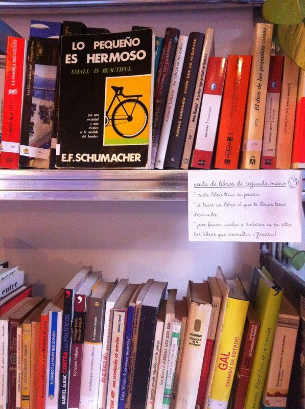 libreria-bar
