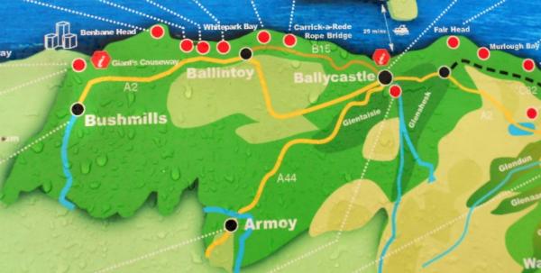 mapa-irlanda-norte