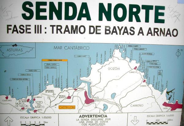 senda-norte-asturias