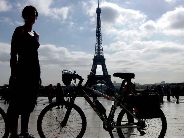 paris-bici