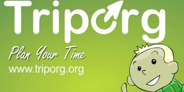 tripborg