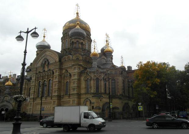 iglesia-templo-asuncion