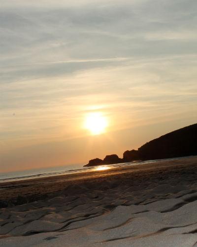 playa-crozon