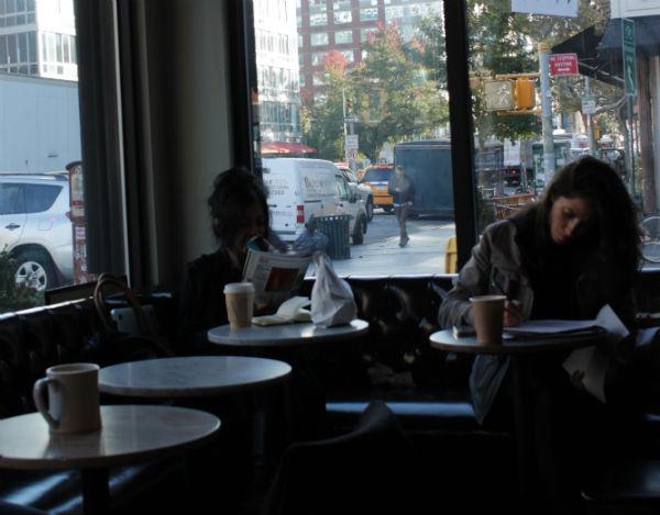 cafe-nuevayork