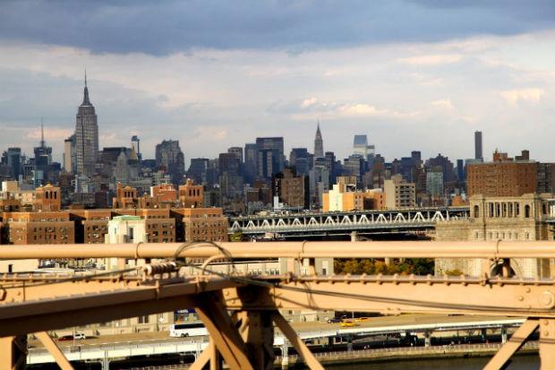 puente-brooklyng