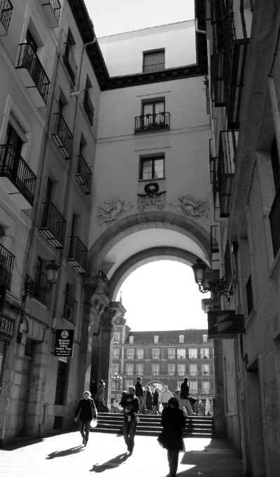 calle-mayor-madrid