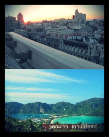 blogueros-viajes