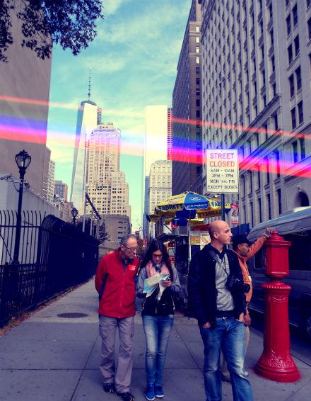 viaje-NY