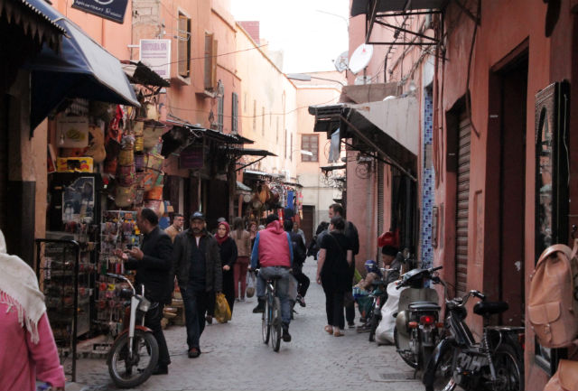 marrakech6