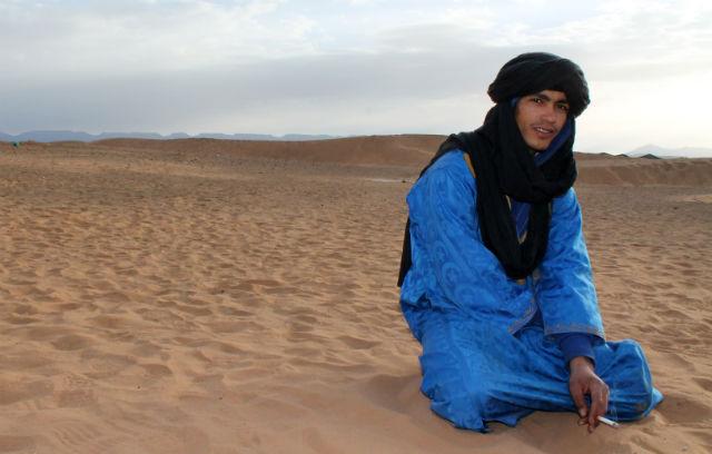 desierto5
