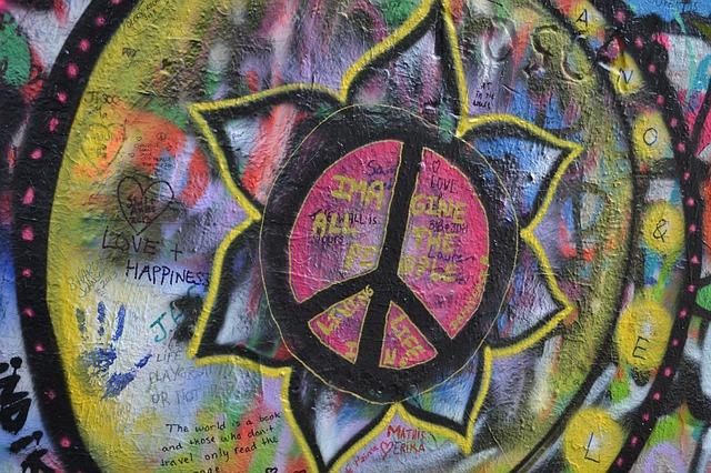 graffiti-londres