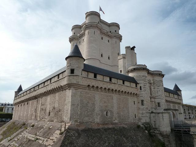 castillo-vicennes