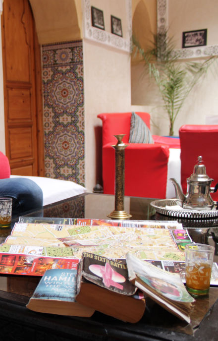 hotel-marruecos