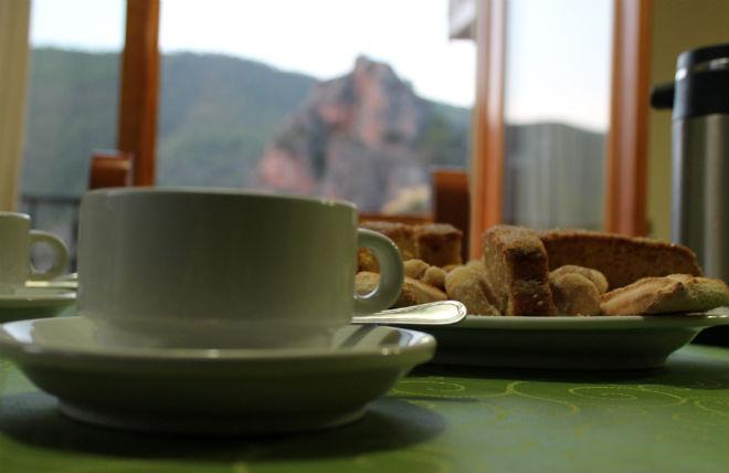hotel-desayuno