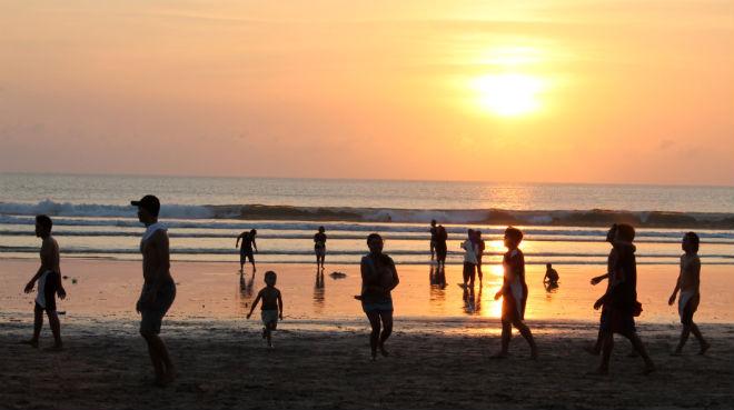 playa-bali