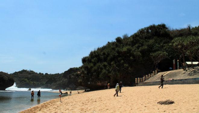 playa-jogy