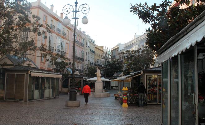 plaza-flores