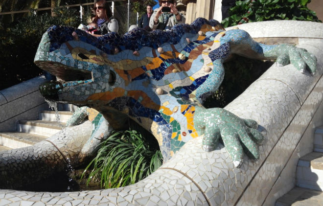 parque-guell3