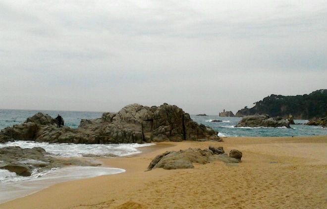 playa-boadella