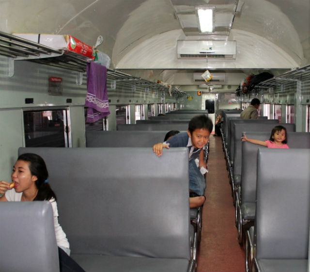 tren-indonesia